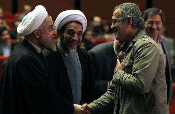بزرگترین چالش اصلاح طلبان در حمایت از حسن روحانی در انتخابات ریاست جمهوری