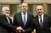 مذاکرات صلح آستانه امروز برگزار میشود