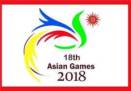 اقدام عجیب یک ورزشکار ایرانی در بازیهای آسیایی