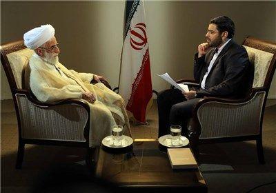 اشتباه شوراي نگهبان در تاييد صلاحيت هاي مجلس ششم/ماجراي تذكرات امام جمعه تهران به پسرش