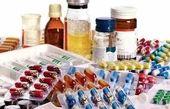 تهیه لیست داروهای بحران