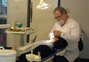 مزایای دندانپزشکی دیجیتال برای بیماران