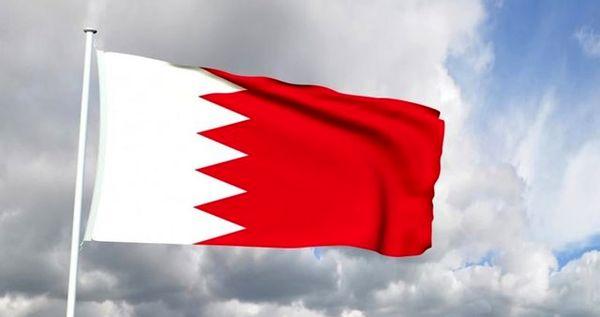 """بحرین از انهدام یک """"شبکه"""" مرتبط با قطر خبر داد"""