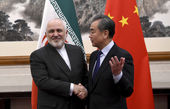 چین نمی تواند متحد قابل اتکایی برای ایران باشد