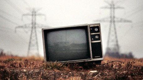 آقای تلویزیون ما خسته شدیم، شما چطور؟!