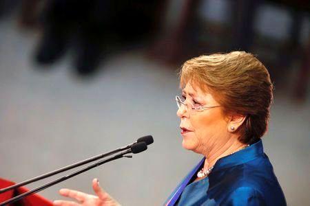 انتقاد شدید مصر از کمیسر جدید حقوقبشر سازمان ملل