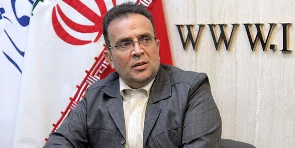 آمریکایی ها به دنبال فرسایشی کردن مذاکرات وین هستند/دست بالا در مذاکرات در اختیار ایران است