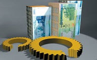 تعامل نهادهای مالی برای هدایت نقدینگی سرگردان