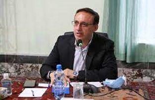 مصوبه شورای نگهبان هم راستا با قانون اصلاح انتخابات مجلس است