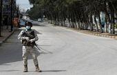 بازگشایی مساجد و اماکن مذهبی اردن از ژوئن