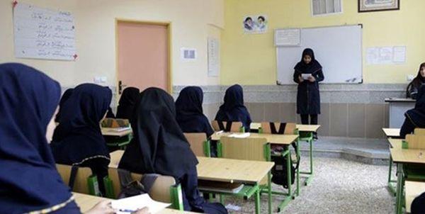 گسترش طرح «شهاب» در مدارس