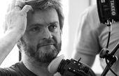 تشکیل بنیاد به نام فیلمبرداری که بر اثر یک اشتباه درگذشت