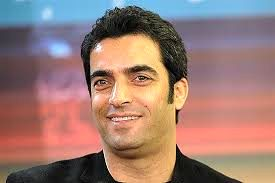 کارگردان رحمان 1400 رو در روی محمدرضا گلزار