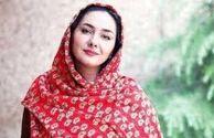 جایزهای که «هانیه توسلی» به فردوسیپور اهدا کرد