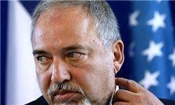 وزیر جنگ رژیم صهیونیستی دوباره حماس را تهدید کرد