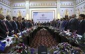 افغانستان آماده گفتوگوی بدون پیششرط با طالبان هستیم/ طالبان هم اعلام  آمادگی کرد