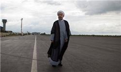 میخواهند گفتمان روحانی را مصادره کنند