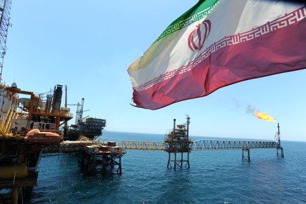 روسنفت: امتناع از همکاری با ایران به ضرر اقتصاد اروپا است