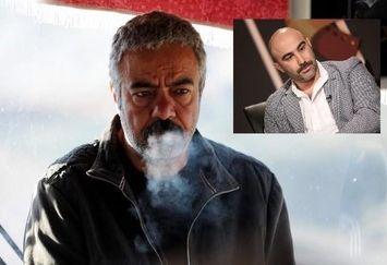 نقش سازمان اوج در فیلم جدید محسن تنابنده با بازی مهناز افشار