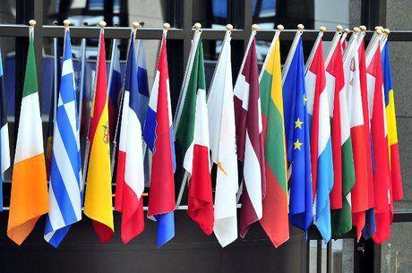 اتحادیه اروپا با اعلام پایبندی به برجام اولتیماتوم ایران را رد کرد