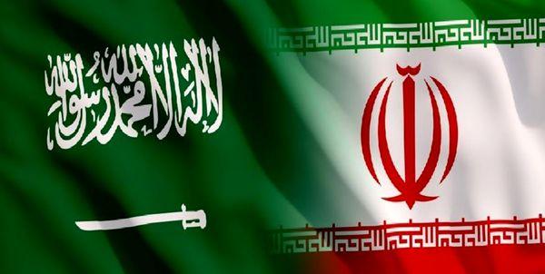ادعای سایت قطری مبنی بر تماس محرمانه وزیر خارجه سعودی با ایران