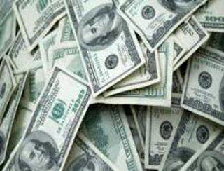 نحو خرید ارز دولتی برای اربعین اعلام شود