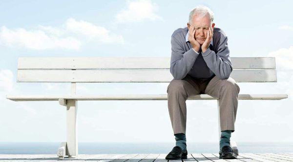توصیه های مفید برای سلامت سالمندان