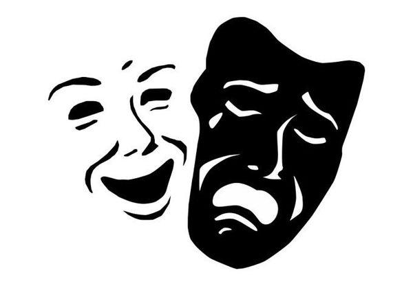 چه نمایشهای جدیدی را بر صحنه تئاتر ببینیم؟
