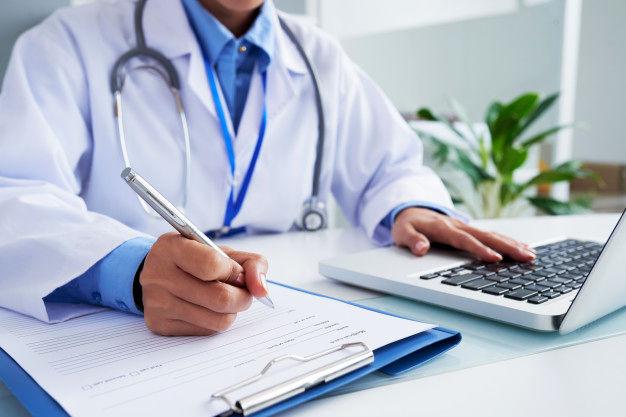 درج رپورتاژ پزشکان و کلینیک ها در پارس نیوز | ۲۰٪ تخفیف ویژه نوروز + هدیه به ارزش ۲۵۰ هزار تومان