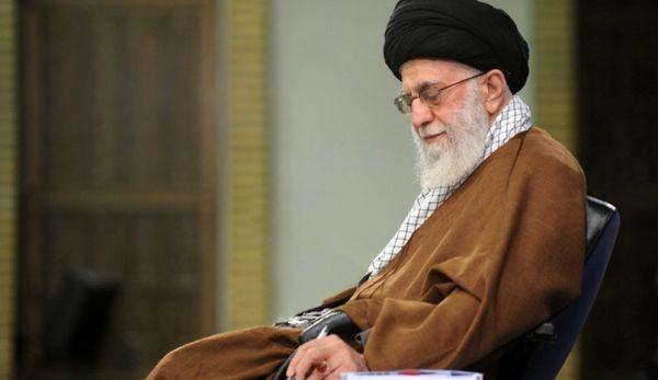 بیانات رهبر انقلاب به مناسبت روز خبرنگار