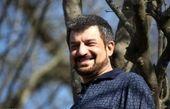 افشاگری محمود شهریاری درباره تعطیلی برنامه «نود»