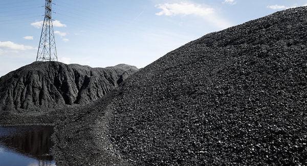افزایش 46 درصدی تورم تولید در بخش معدن