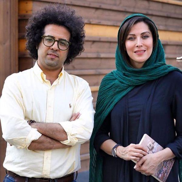 داوران معروف ایرانی در اسپانیا