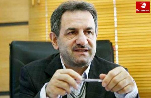 بیمه سلامت ایرانیان طرح پوپولیستی یا واقع گرایانه/ برخی داروهای سرطانی تحت پوشش است