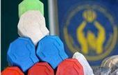 افزایش ۱۴ درصدی مستمری مددجویان کمیته امداد امام