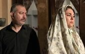 لاله اسکندری و محمدرضا هدایتی به جشنواره های بین المللی میروند+عکس