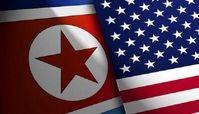 سئول نشست مسئولان آمریکا و کرهشمالی در مرز دو کره را تایید کرد