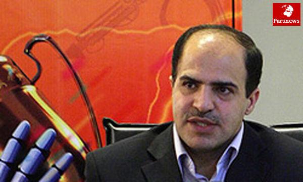 حضور ۱۴ کشور جهان در مسابقات روبوکاپ ایران