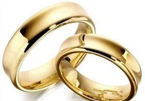 بایدها و نبایدهای ازدواج معکوس