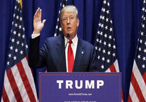 دونالد ترامپ و خطر هستهای
