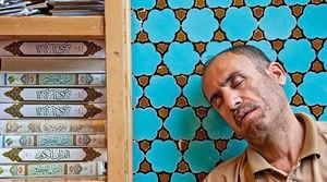تنظیم خواب در ماه رمضان