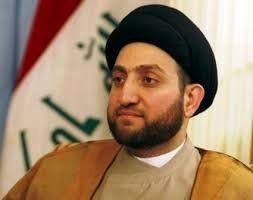 جریان حکمت ملی عراق :نخست وزیر ازادانه تصمیم بگیرد