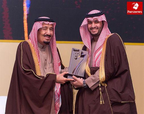 بازی عربستان با دیپلماسی عمومی/ آل سعود فقط در حال هزینه کردن است