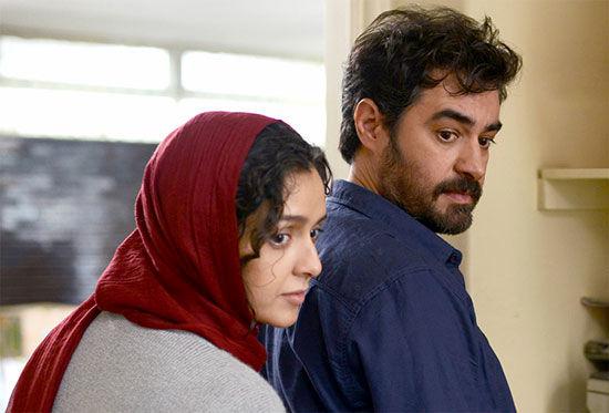 برترین اقتباسهای ادبی در سینمای ایران