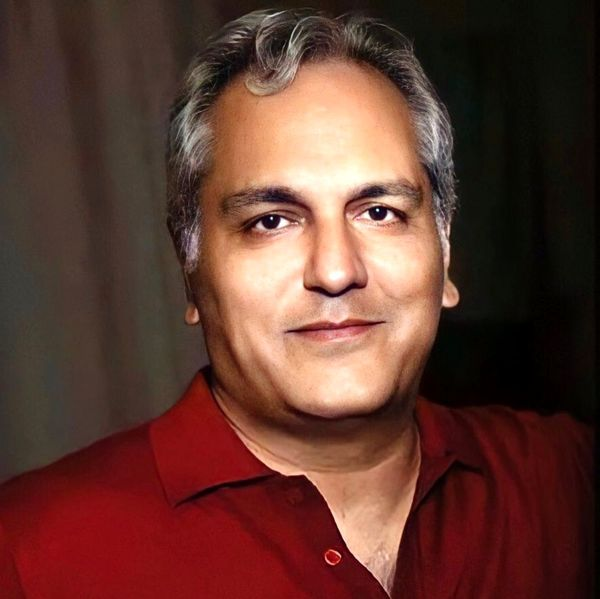 هشتمین سریال مهران مدیری در راه شبکه خانگی است + عکس