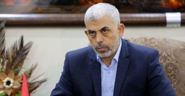رژیم صهیونیستی رئیس حماس در غزه را به ترور تهدید کرد