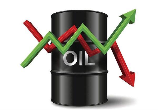 آمریکا:قیمت نفت با بازگشت تحریم های ایران بالا نمیرود