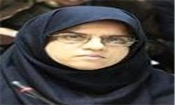 نیمی از ایرانیها ۲ برابر نیاز غذا میخورند