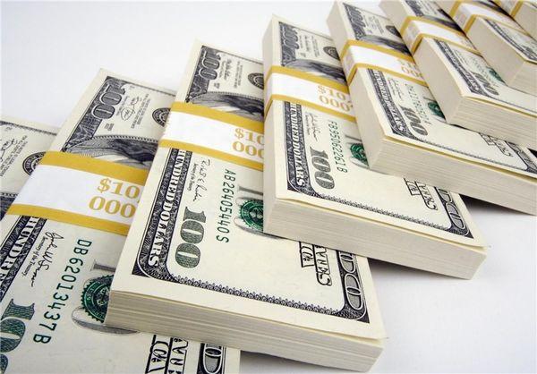 افزایش فرار سرمایه از کشور