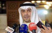 کویت: قصد تمدید قرنطینه را نداریم
